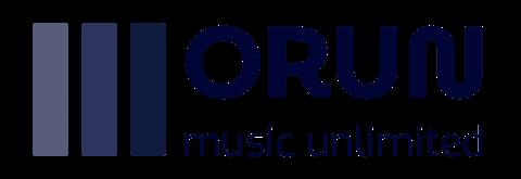 ORUN MUSIC